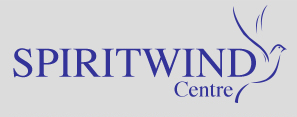 Spiritwind Centre in Guelph